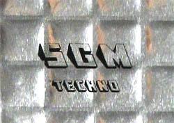 SGM[1]